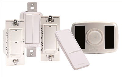 Wirelessoccupancysensor151