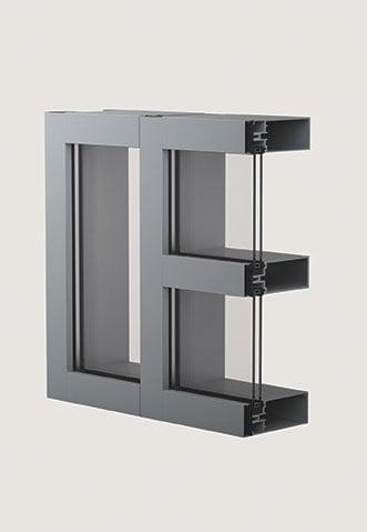Curtainwallpressureplate150