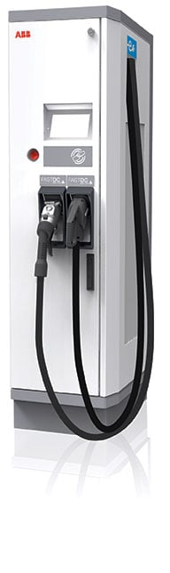 Electricvehiclechargingstation154