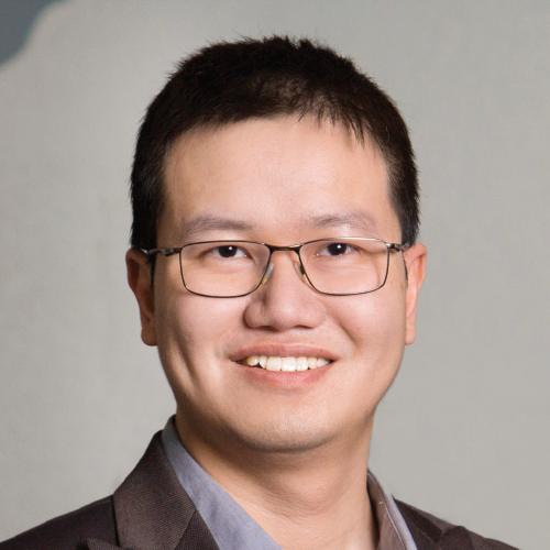 2020 40u40 Webheadshots Nguyen, An