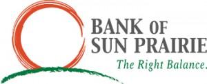 Bosp Pms Logo