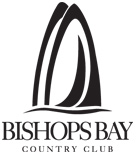 Bishops Bay Logo Small