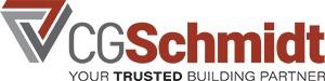 Cgschmidt Logo Tagline Color300px
