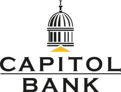 Capitolbank 250px (1)