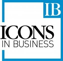 Ib Iconslogo 2018