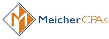 Meicher Logo