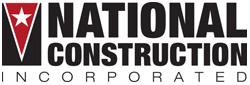 Nat 1262 Nat Color Logo
