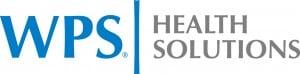 Wps Hs Logo