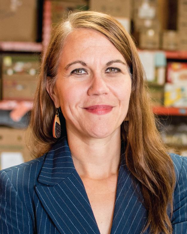 Watn Ellen Carlson (primary)headshot Headshot