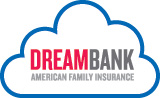 Dreambank Cmyk