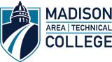 Madisonclg Logo Hrz 2c New