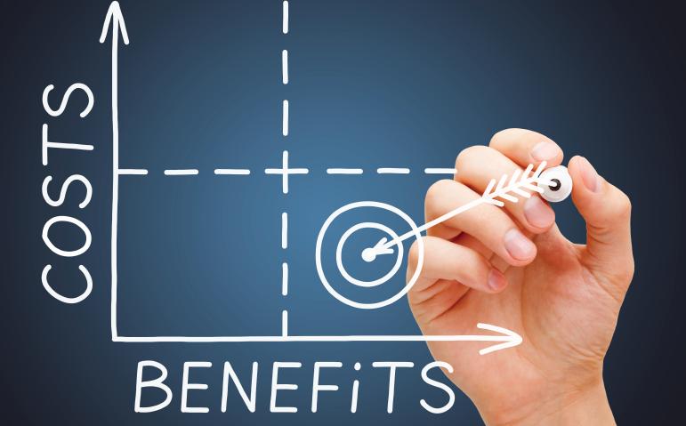 Feature Employee Benefits Trends Panel