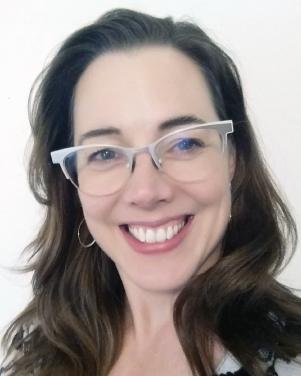 Watn Melanie Schmidt (primary) Headsot
