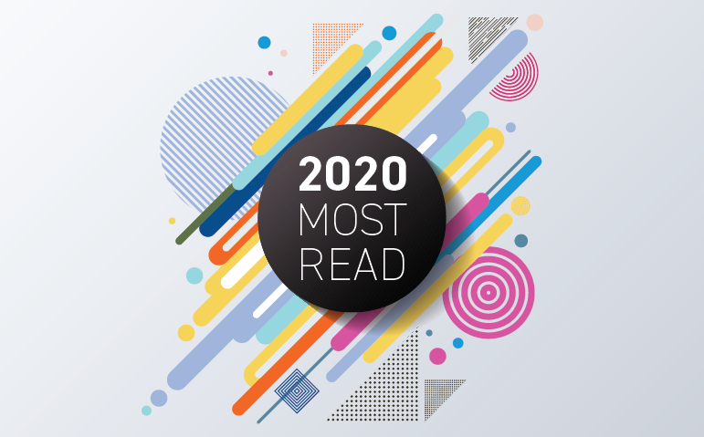 Feature Most Read Stories Of 2020 Panel