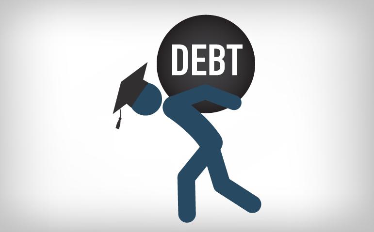 Feature Student Loan Forgiveness Panel