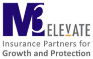 M3 Logo2
