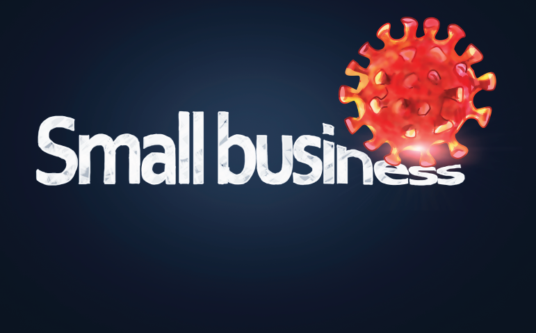 Feature Pandemic Proof Small Business Panel