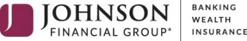 Jfg Logo Wsos 2c 2020