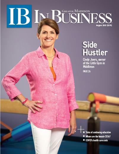 0821 Editorialcontent Cover