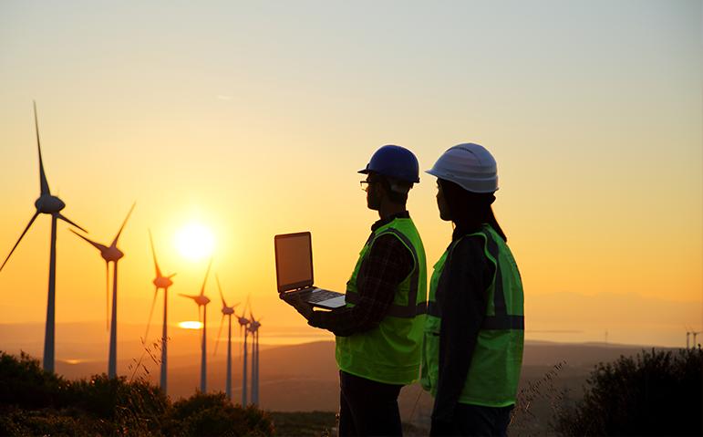Renewableenergyjobs Panel