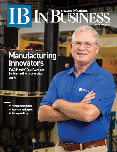1021 Editorialcontent Cover