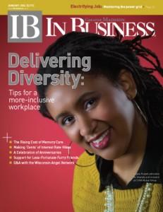 Jan16 Cover