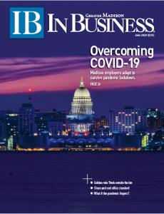 Jun20 Cover Cover