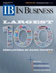 Ib Sep15 Cover