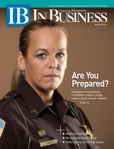May18 Cover
