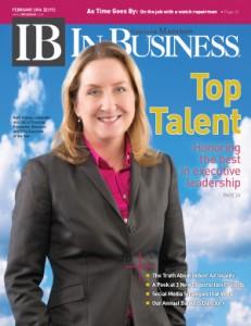 Feb16 Cover