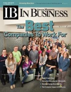 Ib Oct15 Cover
