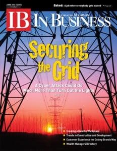 Jun16 Cover