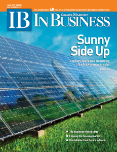 Jun17 Cover