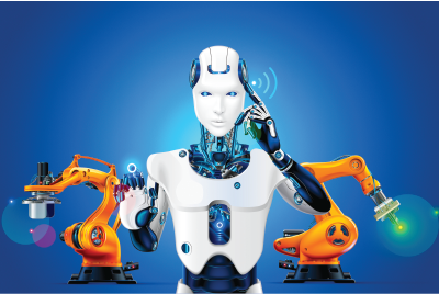 Apr20 Technologyfeat Issue 1