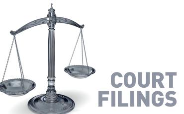 Courtfilingsheader