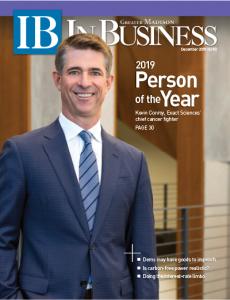 Dec19 Editorial Cover