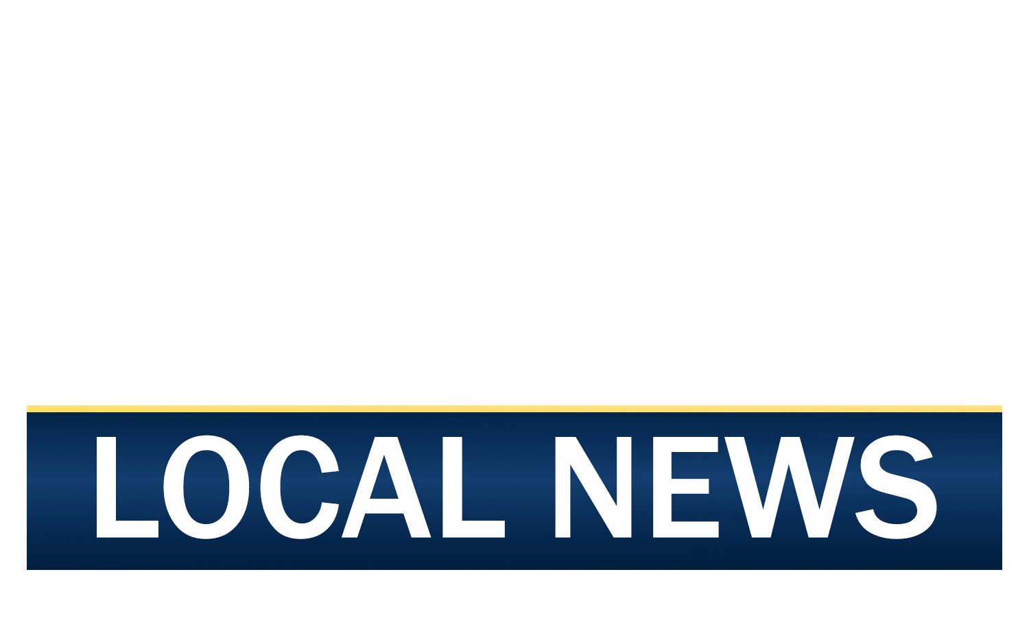 KVRR - Fargo, ND, Moorhead, MN, News, Weather & Sports