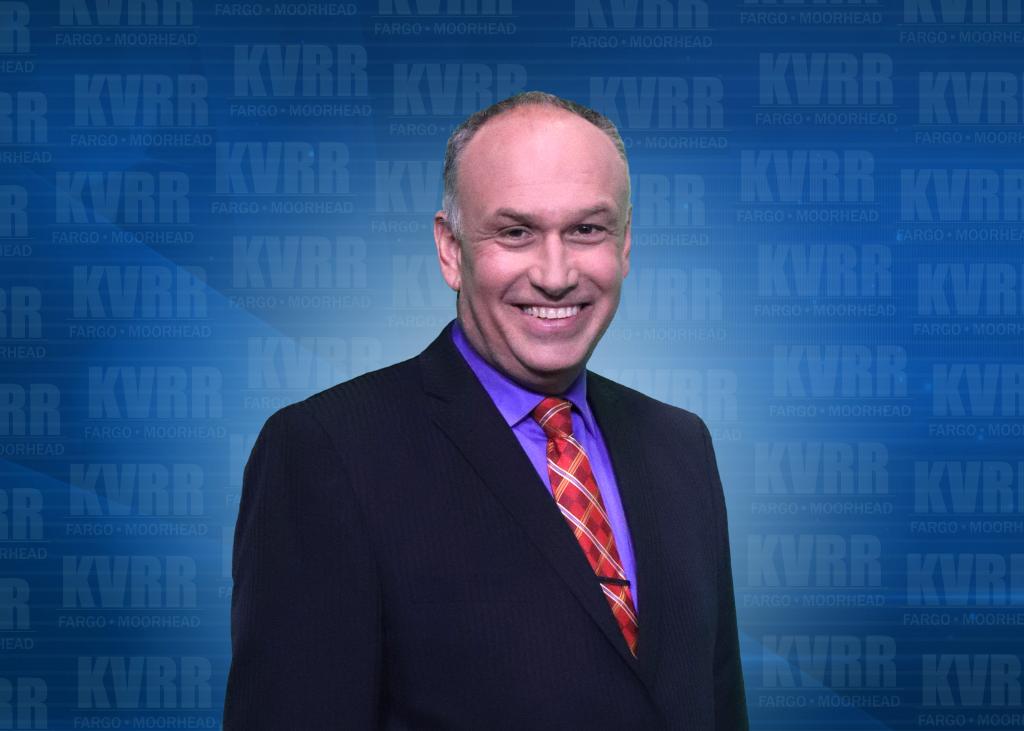 Rob Kupec Bio Rev