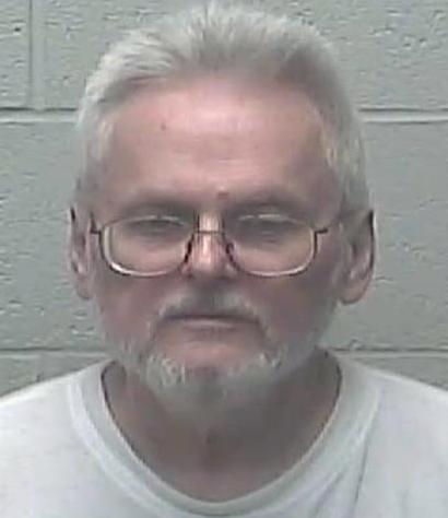 Former Grand Forks City Council Member who Shot Judge Back