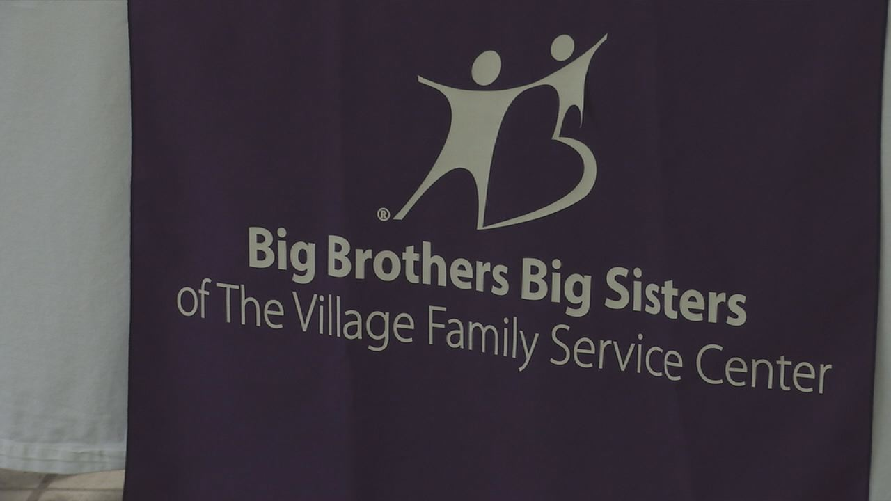 mentoring agency big brothersbig sisters of america Study 1 tierney, grossman, and resch (2000) used a randomized design to conduct an extensive, 18-month evaluation of the big brothers big sisters (bbbs) community-based mentoring (cbm) program from 1991 through 1993.