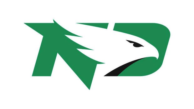 UND football is ranked first in both Preseason Big Sky Polls