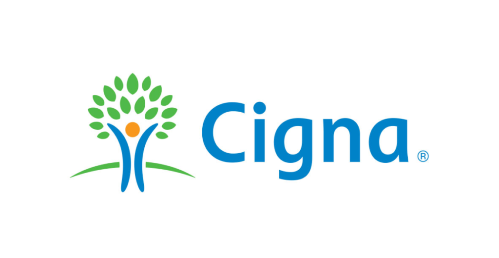 Cigna to no longer cover OxyContin