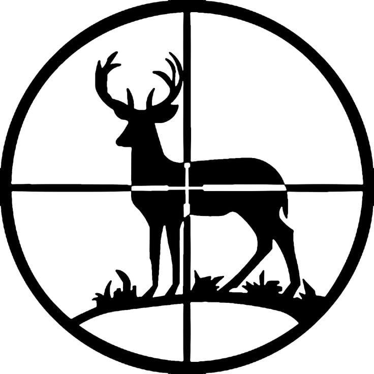 Hunter Shot In The Leg During Minnesota Deer Opener Kvrr Local News