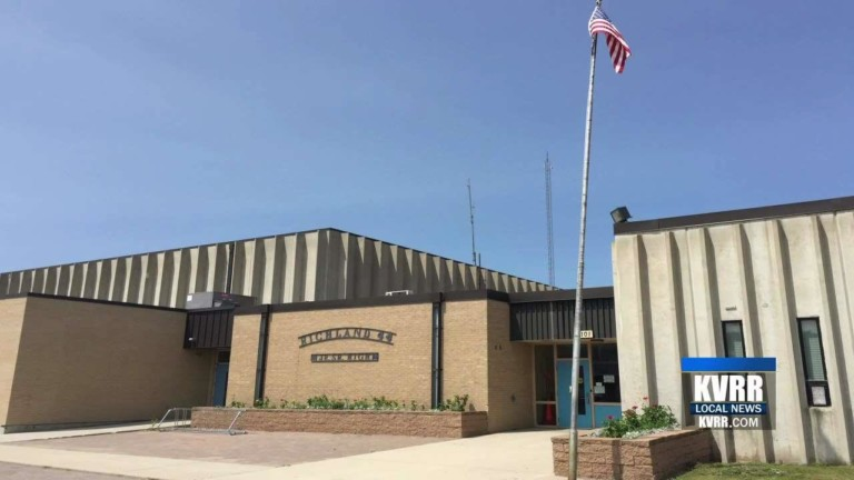 Richland County Authorities Investigating Possible School Harassment in Colfax