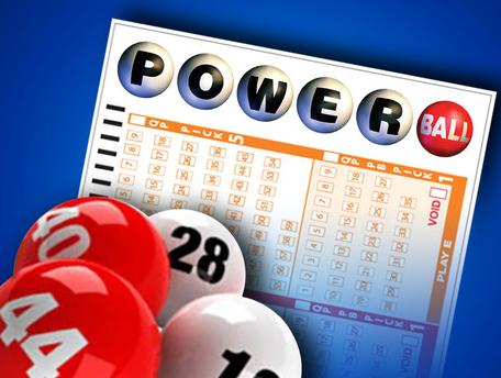 50k Powerball Ticket Sold In Moorhead 1m Ticket Sold In Carlton