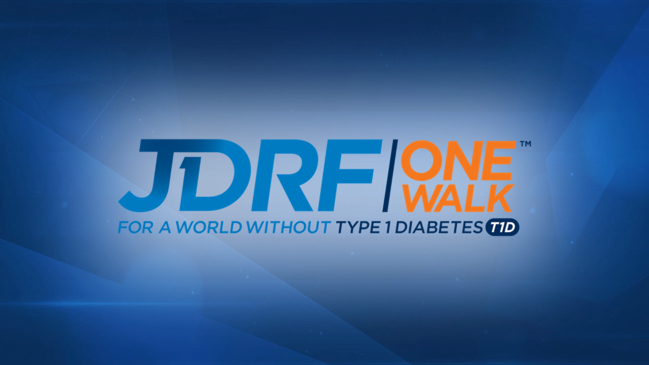 jdrf diabetes walk 2020 fargo