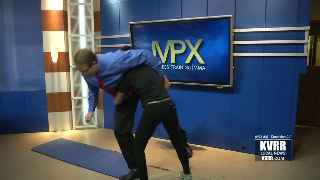 mpx promotions Archives - KVRR Local News