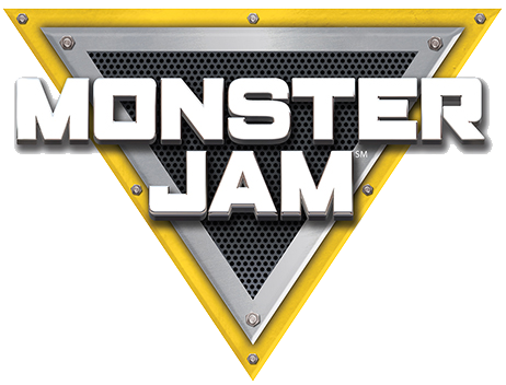 2016-Monster-Jam-logo