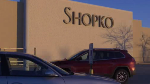 Shopko Files For Bankruptcy, Closing A Number of Stores In