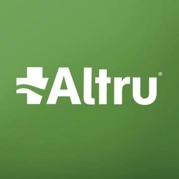 Altru